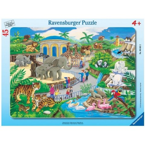 Ravensburger - 706262