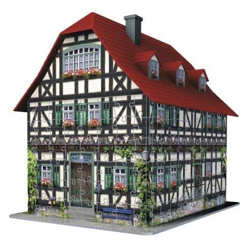Ravensburger - 706612