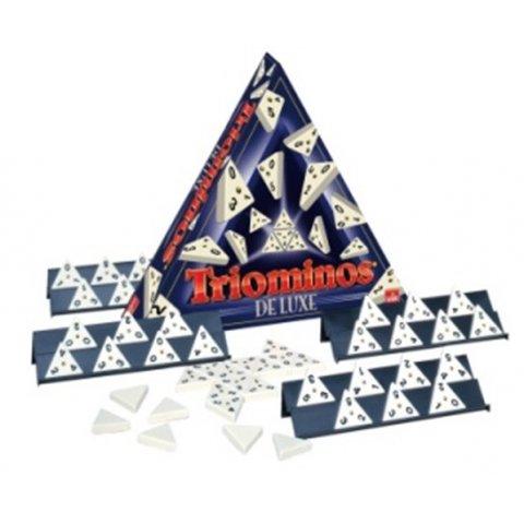 Triominos - 60650