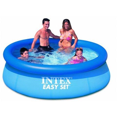 Intex - 7528110