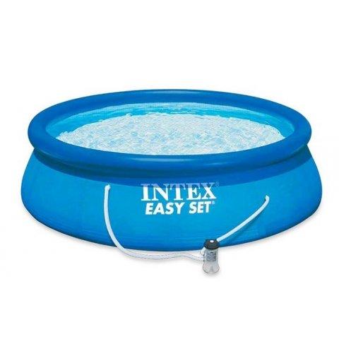 Intex - 7528112