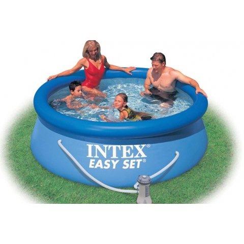 Intex - 756972