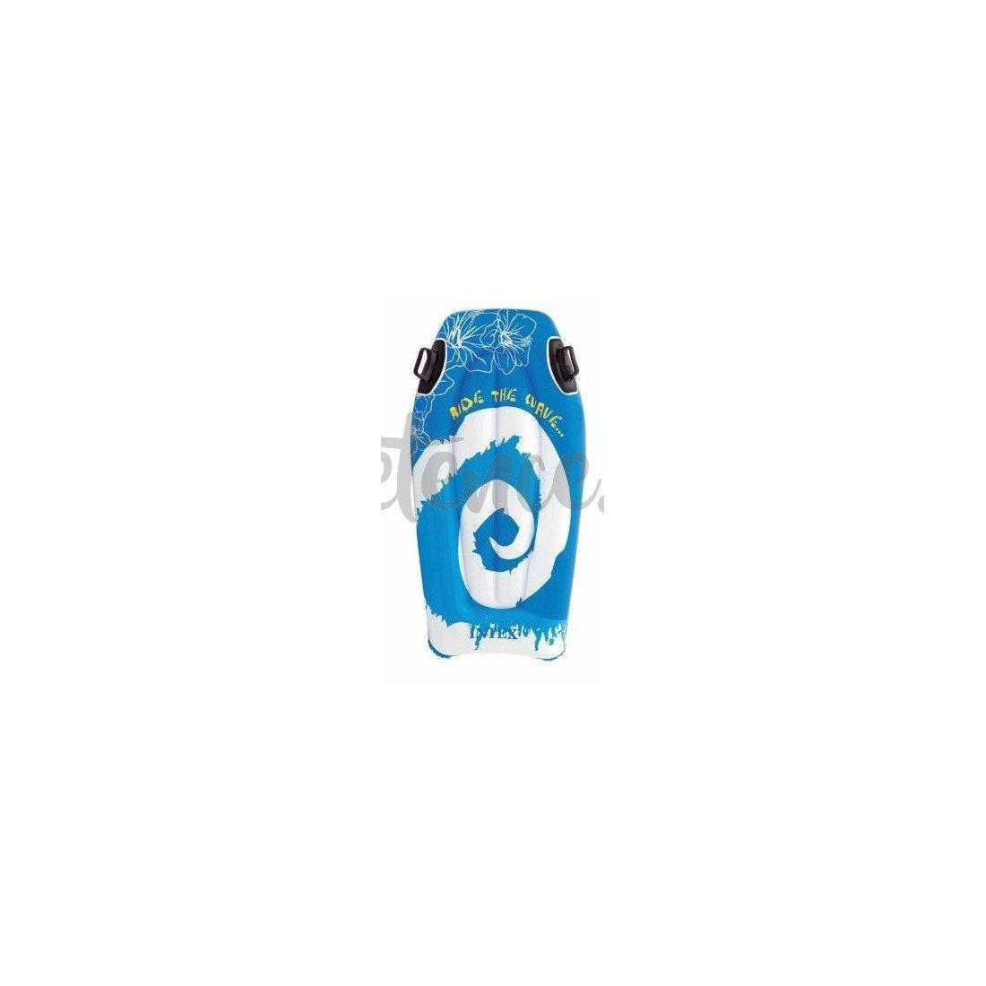 072ac052e44 Intex - Надуваема дъска за плуване