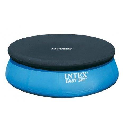 Intex - 758938