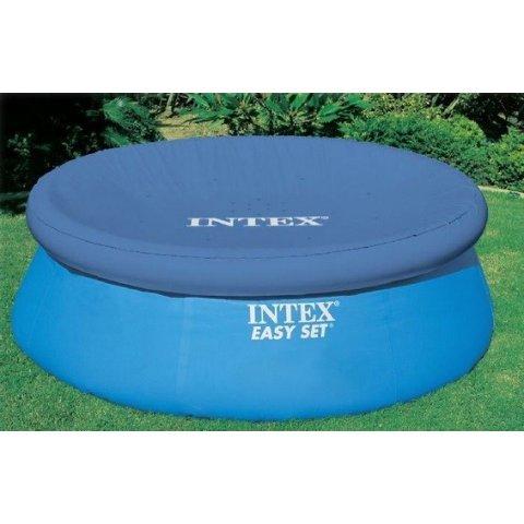 Intex - 758939