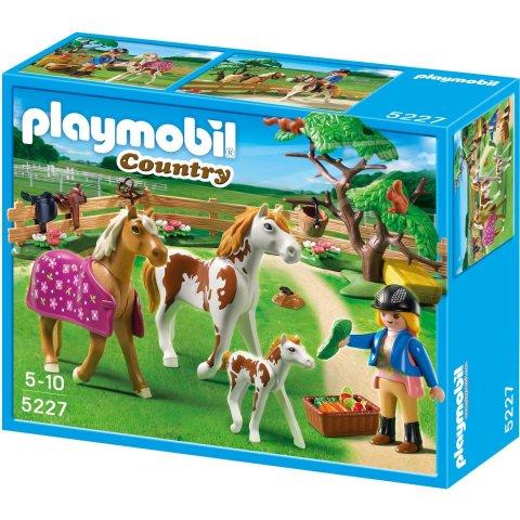 PLAYMOBIL - 290805