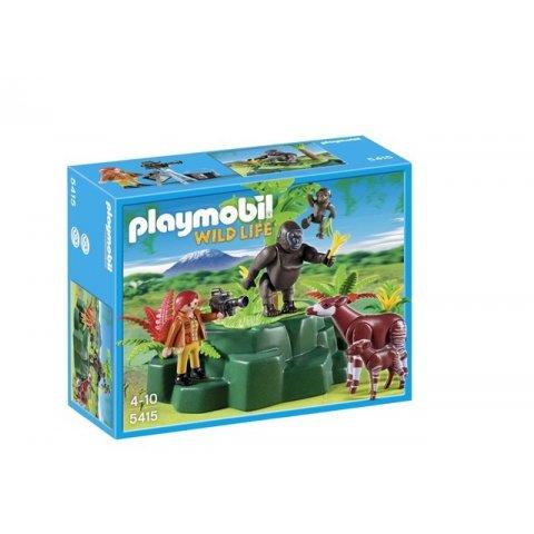PLAYMOBIL - 290908