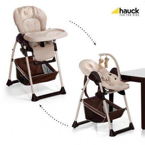 Hauck - 66510