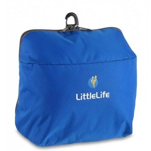 LittleLife - L10610