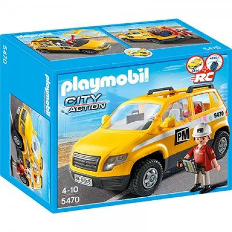 PLAYMOBIL - 290957