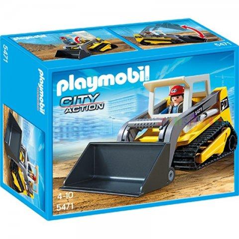 PLAYMOBIL - 290958