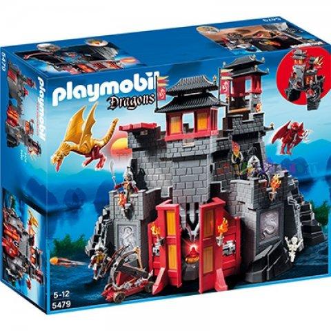 PLAYMOBIL - 290965