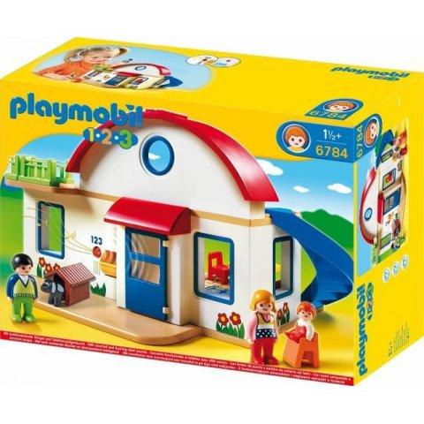 PLAYMOBIL - 290979