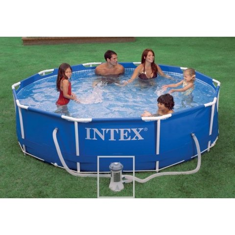 Intex - 28202/P
