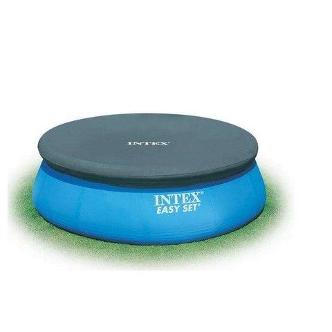 Intex - 28023/P