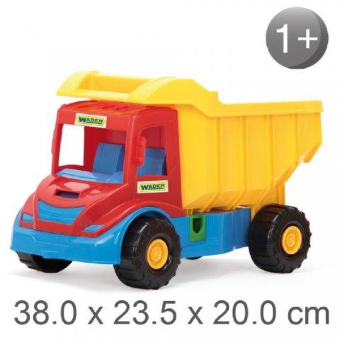 Wader - 32151