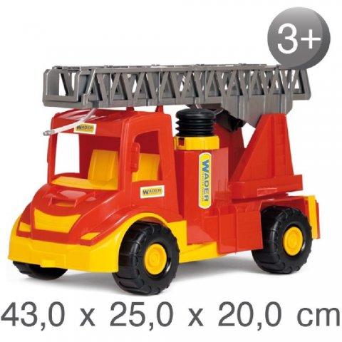 Wader - 32170