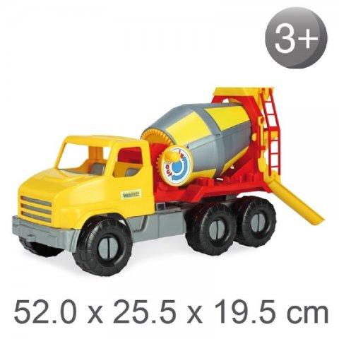 Wader - 32600