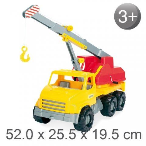 Wader - 32600E