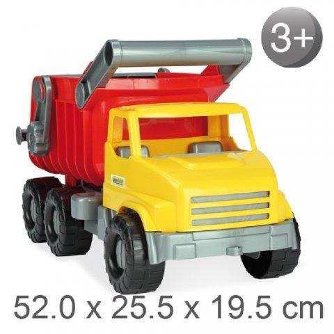 Wader - 32600-B