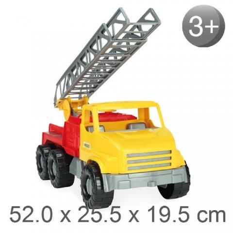 Wader - 32600-D