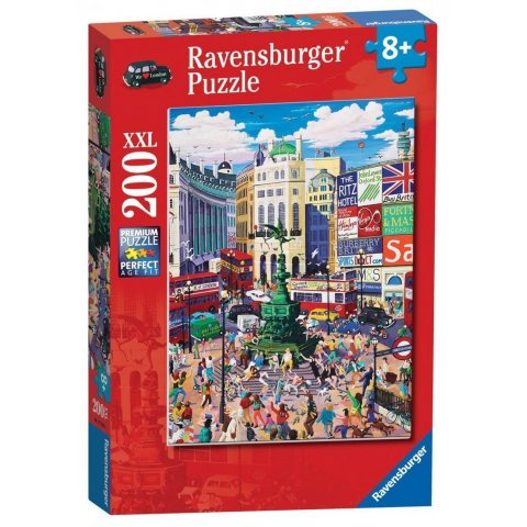 Ravensburger - 707505