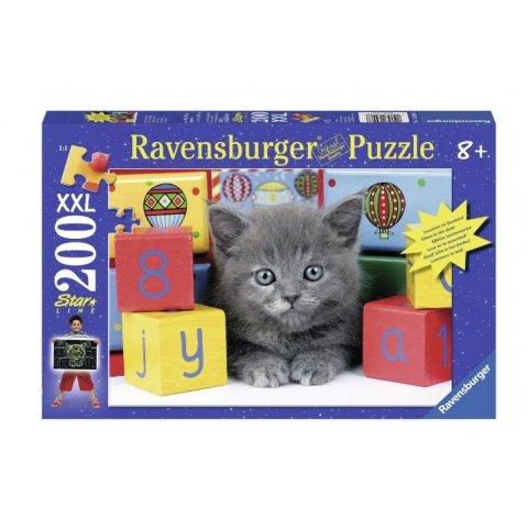 Ravensburger - 707509