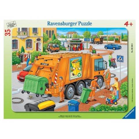 Ravensburger - 707602