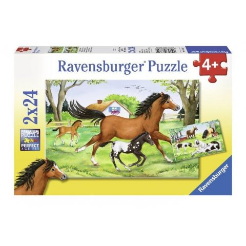 Ravensburger - 707717