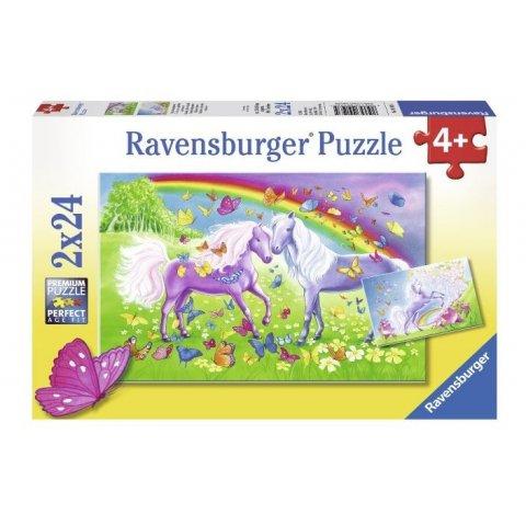 Ravensburger - 707719