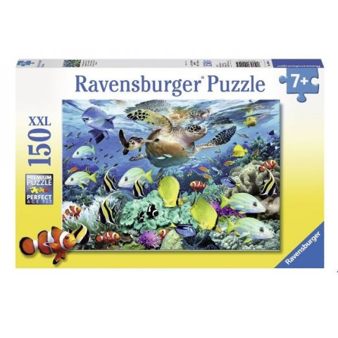 Ravensburger - 707807