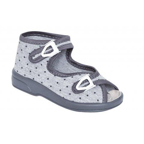 09a51a75109 Zetpol - Детски обувки -.