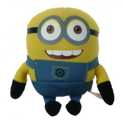 Dispicable me - WL009031