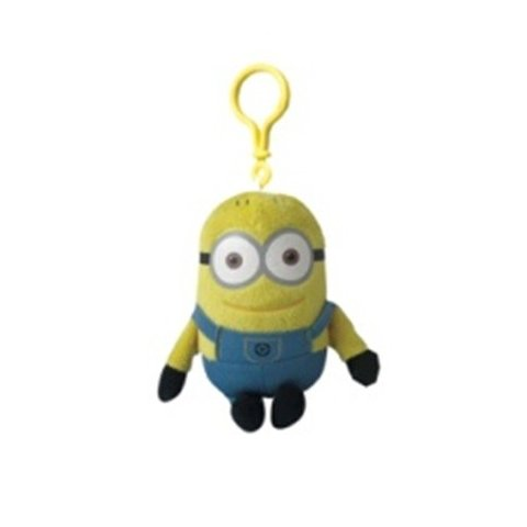 Dispicable me - WL009034