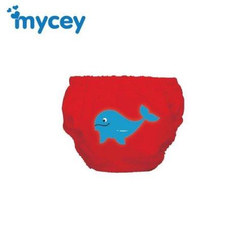Mycey - MY009
