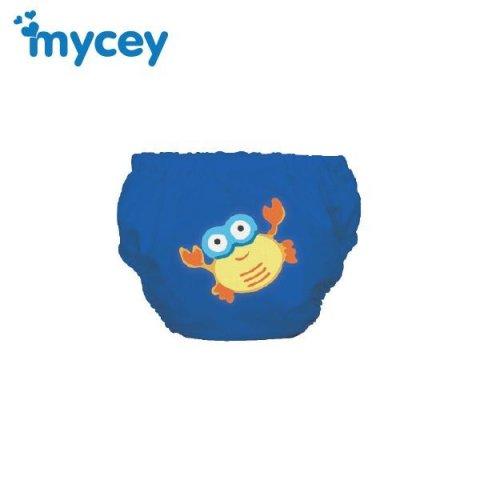 Mycey - MY008