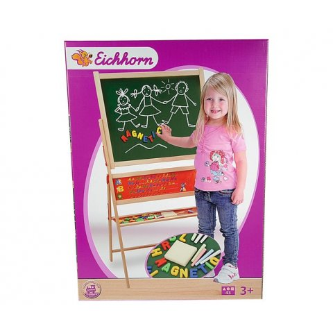 Eichhorn - 2569037