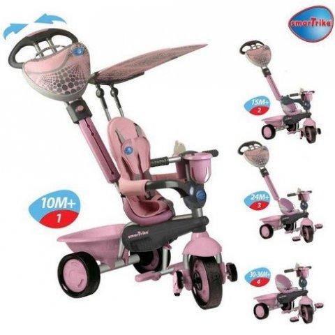 Smart Trike - 011041