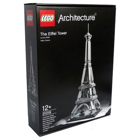 LEGO - 0021019