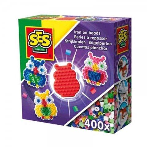 SES - 06108