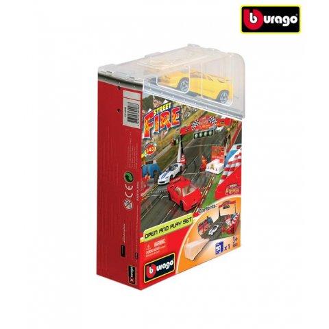 Bburago - 093009