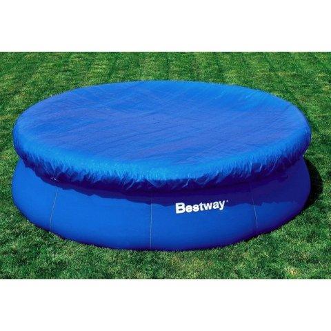 Bestway - 58034/R