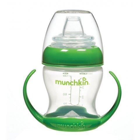 Munchkin - 011890А