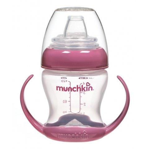 Munchkin - 011890В