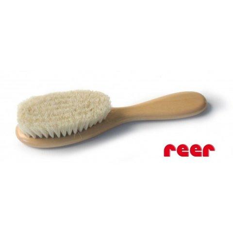 Reer - R71165