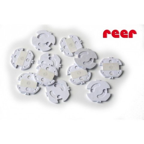 Reer - R3246