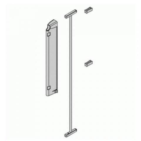 Lindam - Комплект за закрепване към стената