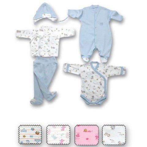 Sevi Baby - 4347
