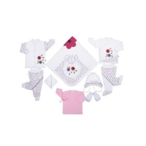Sevi Baby - 512-2