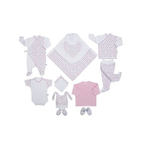 Sevi Baby - 8956